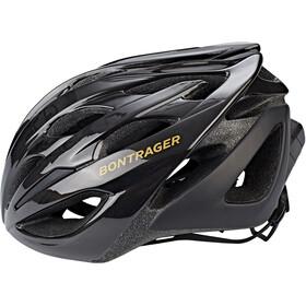Bontrager Starvos Road Bike Bike Helmet Men black